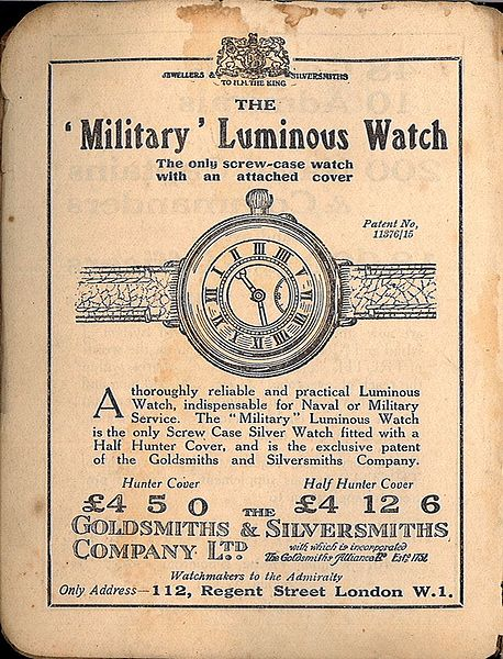 Name:  458px-Frontispiece,_watch_advertisement_(Signalling,_1918).jpg