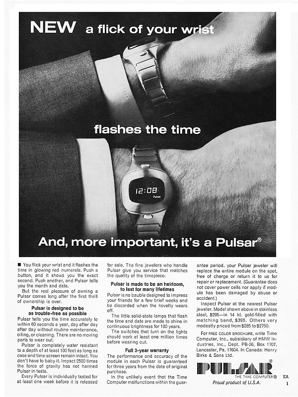 Name:  pulsar-wrist-flick-ad.jpg