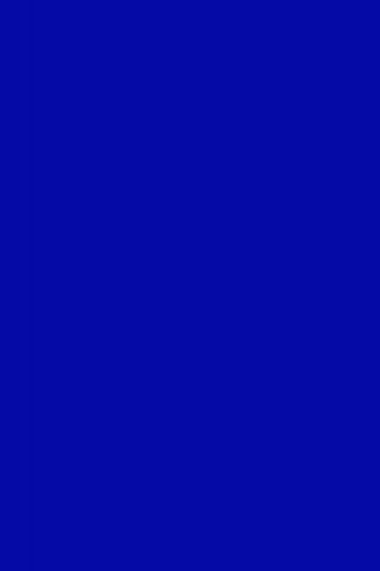Name:  Blue.jpg Views: 66 Size:  7.4 KB