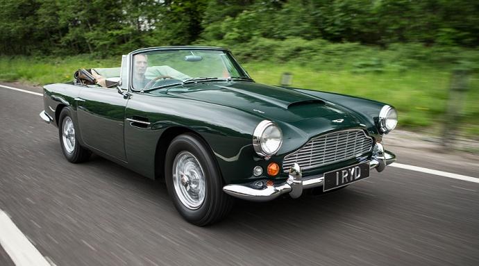 Name:  Aston_Martin_DB4_Convertible_08pop.jpg Views: 73 Size:  108.5 KB