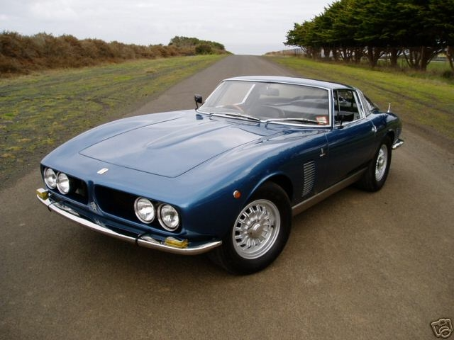 Name:  Iso-Grifo-Coupe-1966-06HN8452826874A.jpeg Views: 72 Size:  141.0 KB