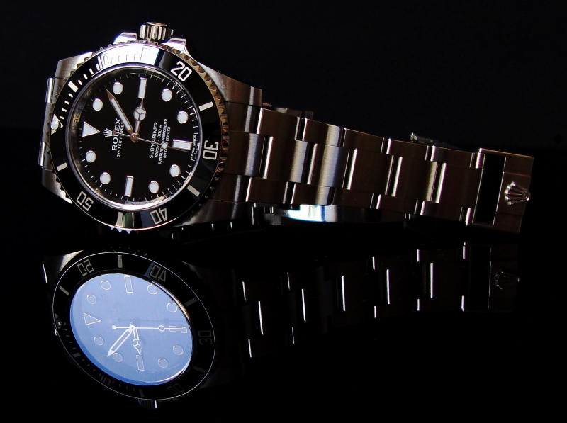 Name:  Rolex_Sub22.JPG