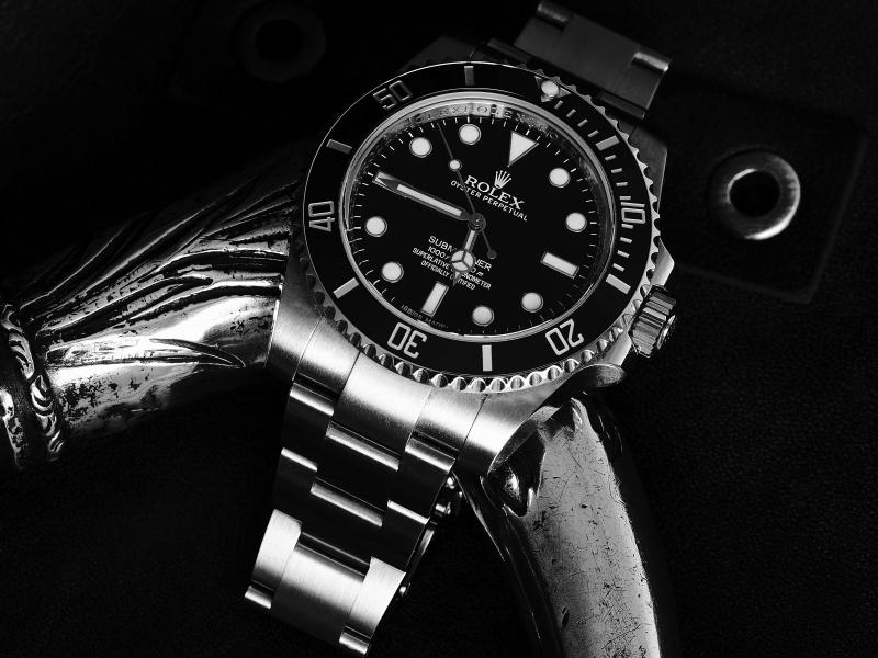 Name:  Rolex_Sub36.JPG Views: 72 Size:  303.1 KB