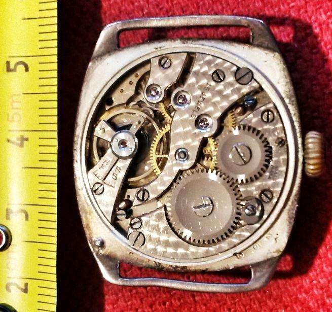 Name:  silver movement.JPG Views: 40 Size:  96.3 KB