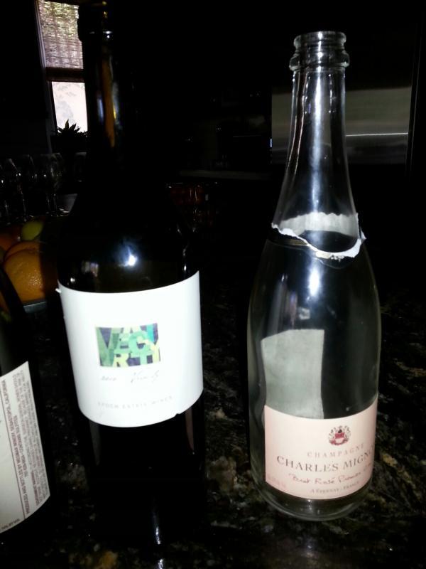 Name:  champagne nd veracity.jpg Views: 175 Size:  40.8 KB