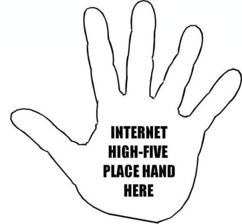 Name:  internet_high_five_place_hand_here_right_480x444_re_comics_10-s480x444-94262-580.jpg Views: 192 Size:  27.1 KB