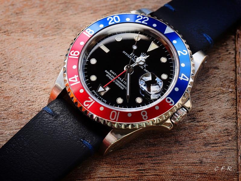 Name:  Rolex_GMT_P65b.JPG Views: 44 Size:  192.5 KB