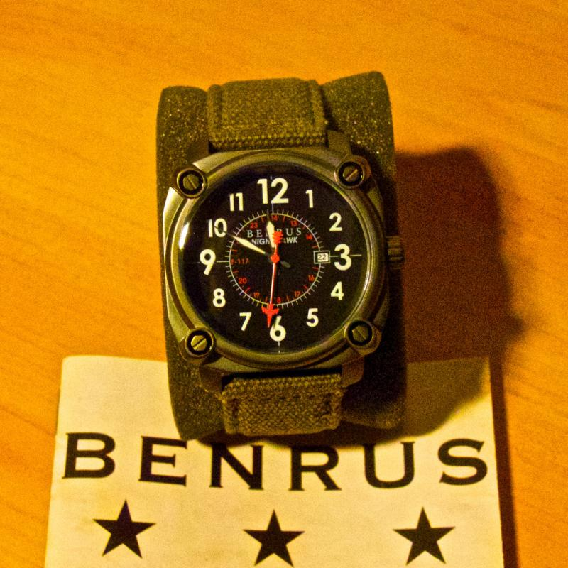 Name:  BenrusCushion.jpg Views: 71 Size:  100.9 KB