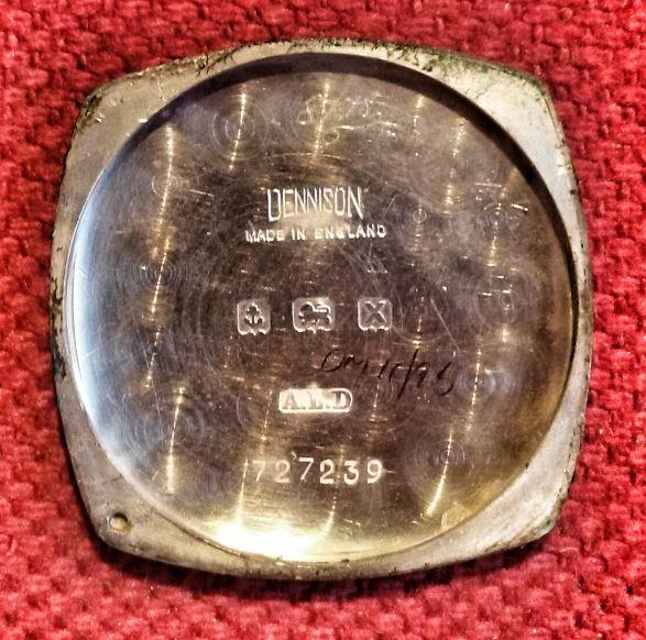 Name:  silver inside caseback.JPG Views: 35 Size:  88.1 KB