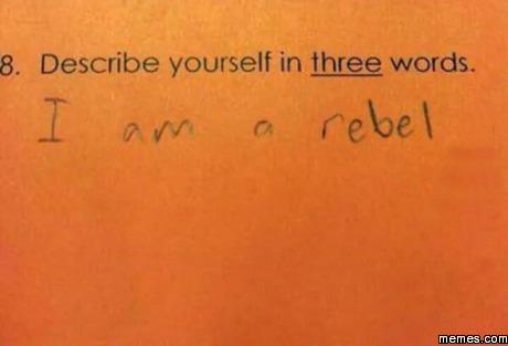Name:  rebel.jpg Views: 148 Size:  33.7 KB