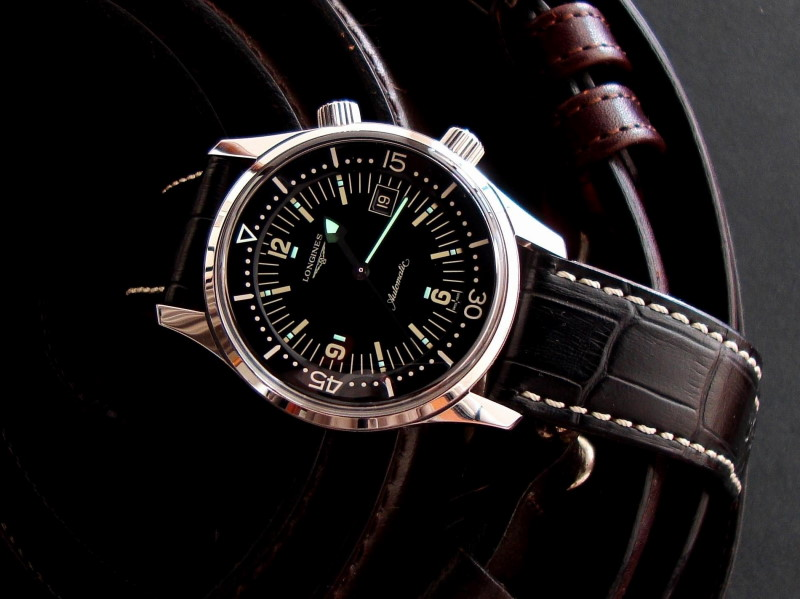 Name:  Longines Legend Diver 10.JPG