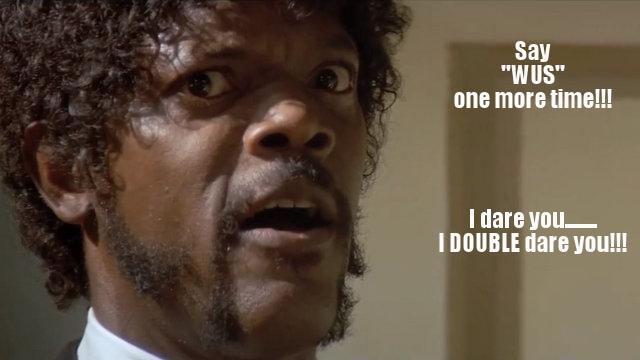 Name:  Tarantino-best-moments-best-film-pulp-fiction_zps474a8f8c.jpg Views: 57 Size:  92.9 KB