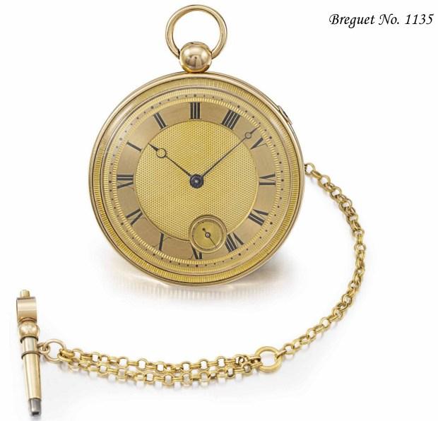 Name:  Breguet-1135-at-Christes-auction-November-2014-620x596.jpg Views: 58 Size:  66.0 KB