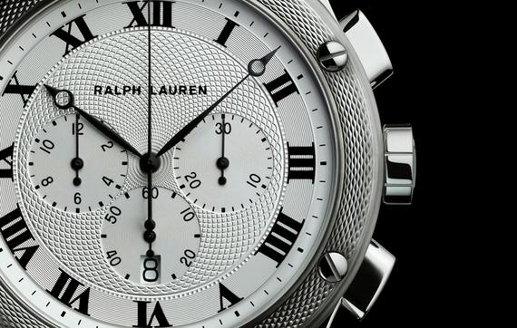 Name:  Ralph-lauren-sporting-chrono-sihh-2011-10best-thumb-570x362-17384.jpg Views: 55 Size:  226.3 KB
