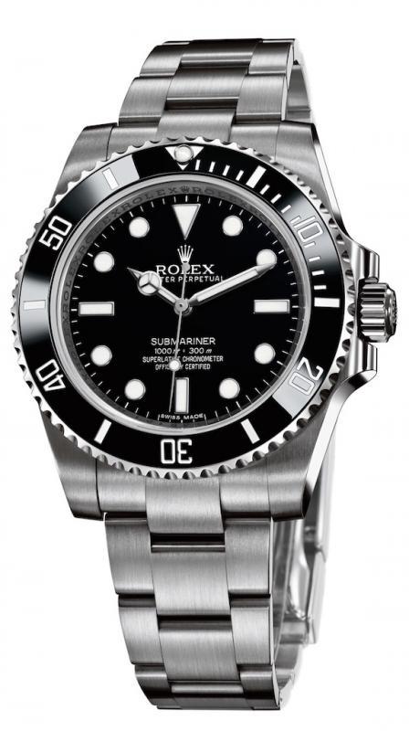Name:  Rolex.jpg Views: 45 Size:  49.1 KB