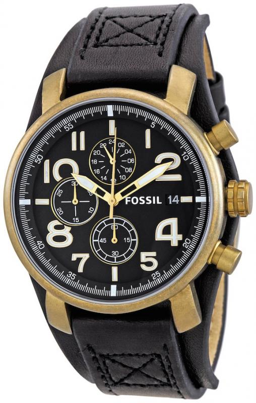 Name:  Fossil.jpg Views: 53 Size:  70.7 KB