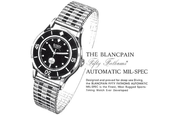Name:  Blancpain-Fifty-Fathoms-4.jpg Views: 29 Size:  91.6 KB