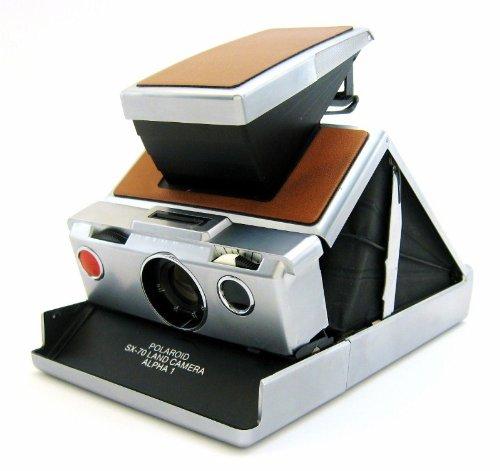 Name:  polaroid-sx-70-alpha-instant-folding-camera.jpg Views: 46 Size:  30.9 KB