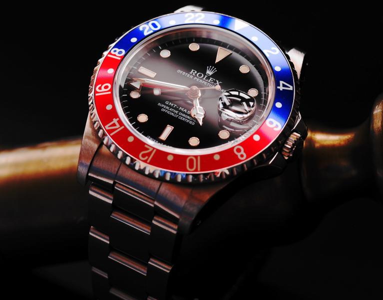 Name:  Rolex_GMT_P28.JPG Views: 121 Size:  308.0 KB