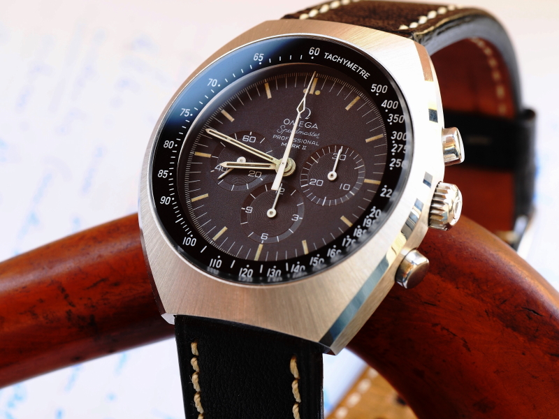 Name:  Omega Speedy MKII_33.jpg