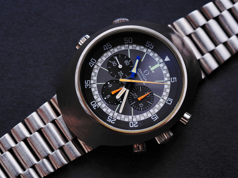 Name:  Omega flightmaster_13.jpg
