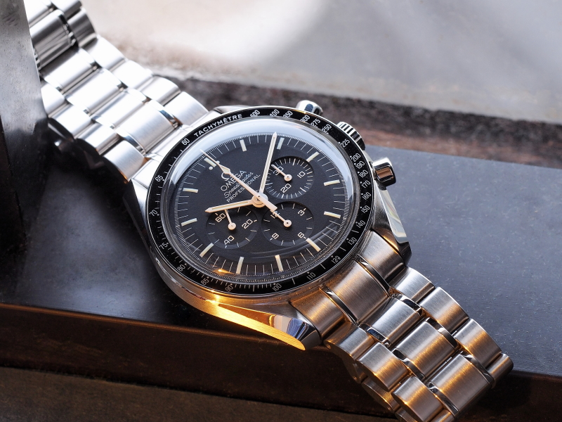 Name:  Omega Speedy_pro25.jpg