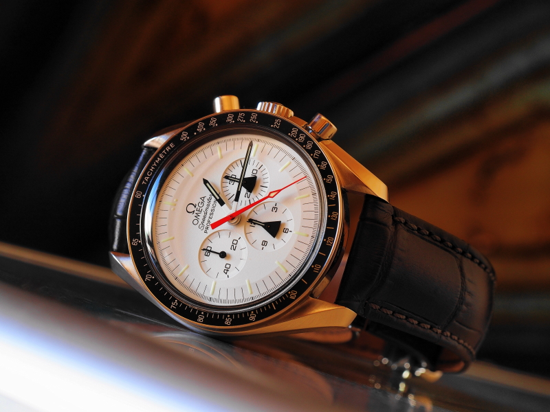 Name:  Omega Speedy Alaska 32.jpg