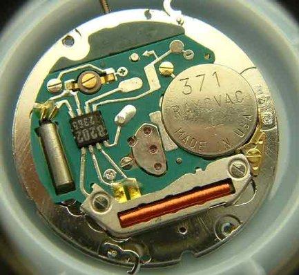 Name:  5376d1297909162-automatik-vs-kvarcni-mehanizam-quartz-movement-2.jpg Views: 234 Size:  45.8 KB