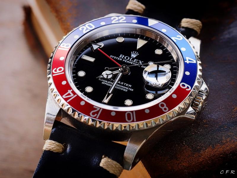 Name:  Rolex_GMT_P66c.JPG Views: 93 Size:  455.8 KB