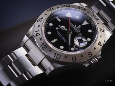 Name:  Rolex_ExplorerII86c.JPG Views: 185 Size:  111.9 KB