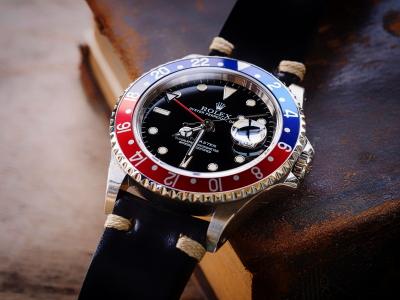 Name:  Rolex_GMT_P66b.JPG Views: 185 Size:  126.0 KB