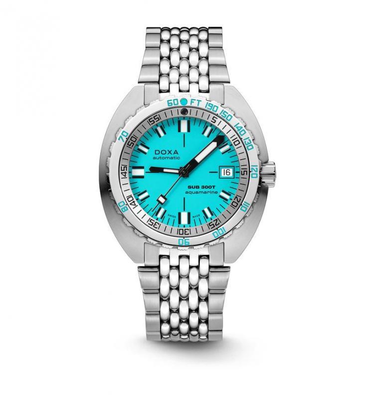 Name:  DOXA_SUB_300T_aquamarine_turquoise_800x.jpg Views: 147 Size:  47.2 KB