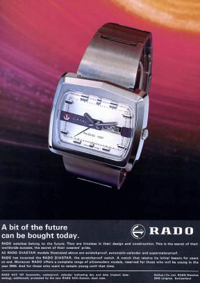 Name:  Rado NCC.jpg