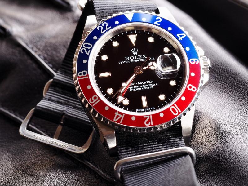 Name:  Rolex_GMT_P31.JPG Views: 81 Size:  202.7 KB