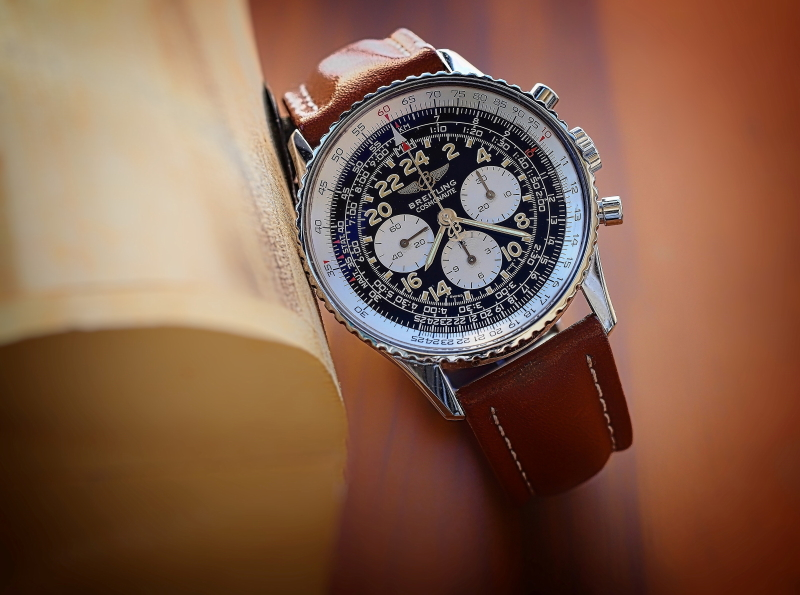 Name:  Breitling43.jpg