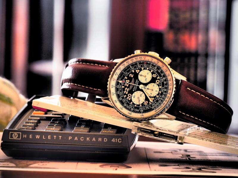 Name:  Breitling21.jpg Views: 115 Size:  443.0 KB