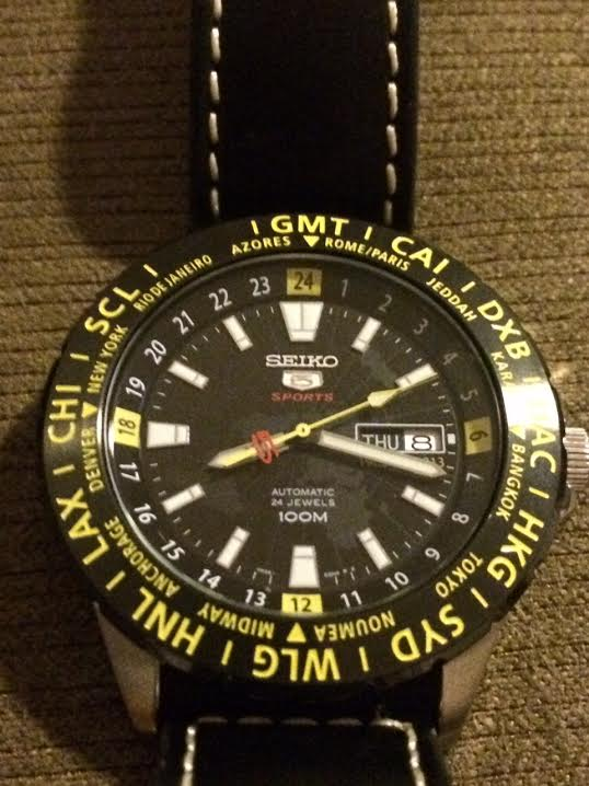 Name:  Seiko5 2.jpg