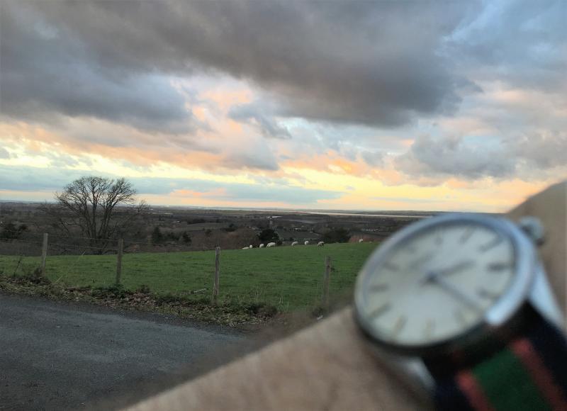 Name:  sunset.jpg Views: 45 Size:  42.2 KB