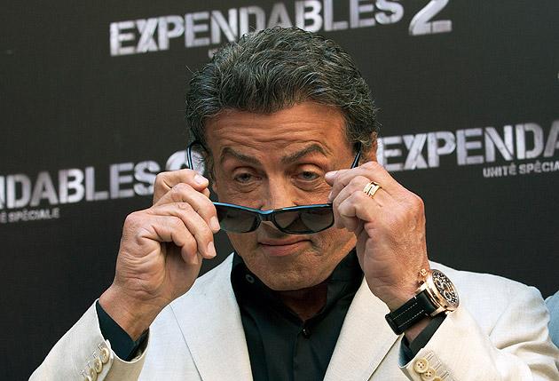 Name:  Sylvester-Stallone-wears-Patravi-TravelTec_top.jpg Views: 154 Size:  84.8 KB