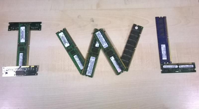 Name:  IWLRAM.jpg Views: 108 Size:  37.0 KB