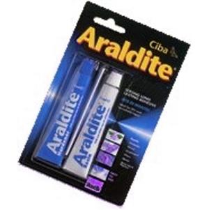 Name:  Araldite Professional.jpg Views: 101 Size:  57.1 KB