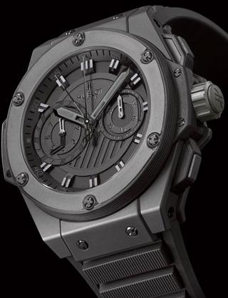 Name:  hublot-king-power-foudroyante-all-black-watch.jpg Views: 61 Size:  46.3 KB