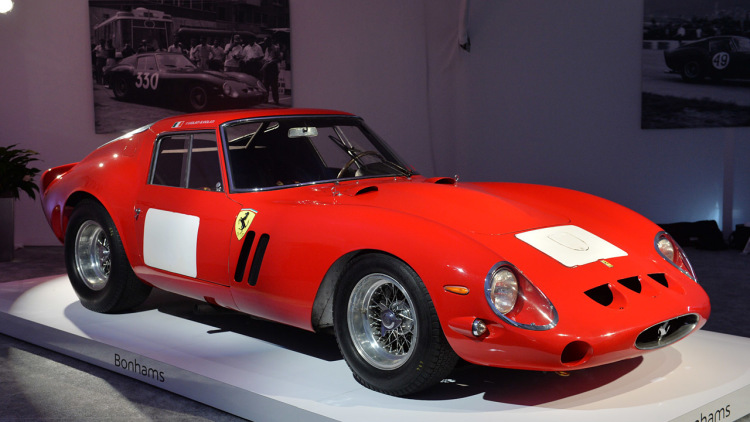 Name:  01-bonhams-ferrari-monterey-2014-1.jpg