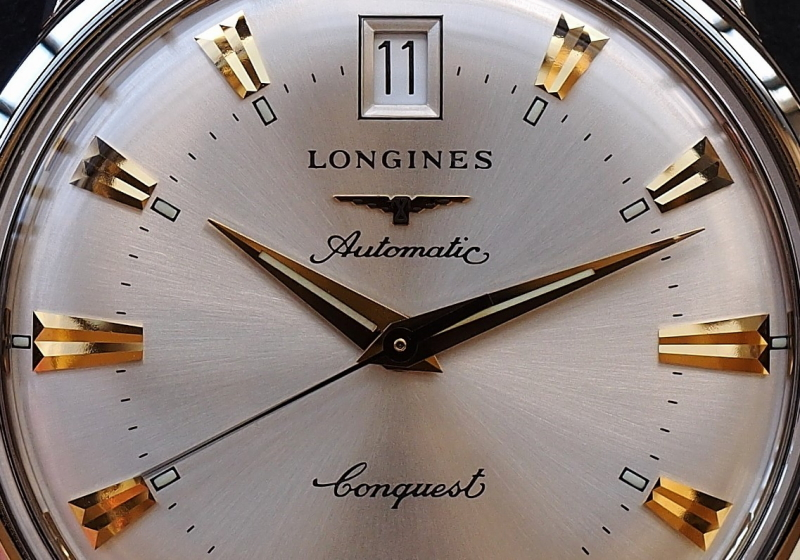 Name:  Longines_Heritage_Conquest23.JPG Views: 64 Size:  420.0 KB