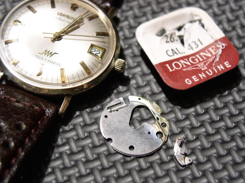Name:  LonginesOldParts1.jpg