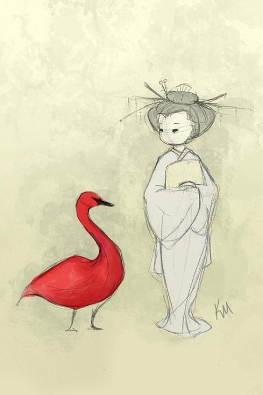 Name:  geisha.jpg Views: 61 Size:  37.5 KB