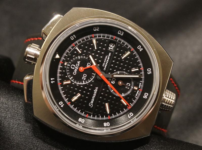 Name:  Omega-Seamaster-Bullhead-5.jpg