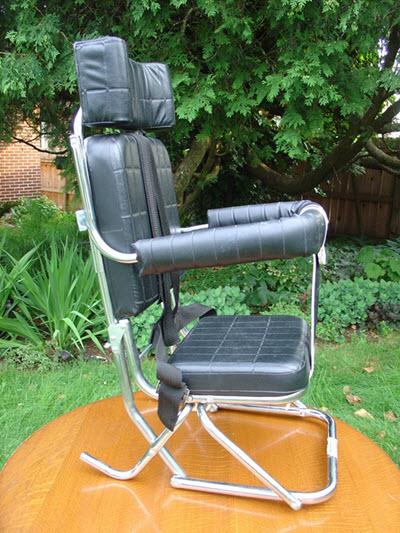 Name:  Seat.jpg Views: 106 Size:  97.2 KB