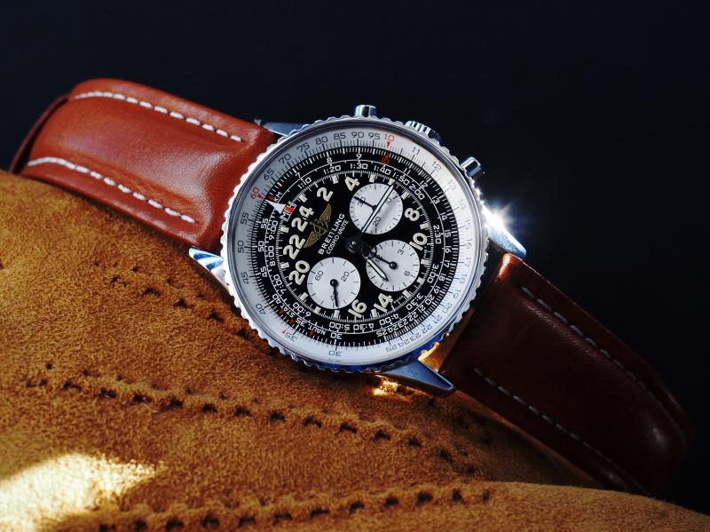 Name:  Breitling14b.JPG Views: 97 Size:  470.6 KB