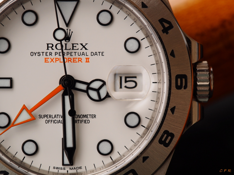 Name:  Rolex ExpW 53B.JPG Views: 40 Size:  400.0 KB